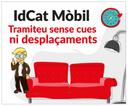 IDCAT MÒBIL